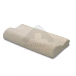 Almofada Cervical Original Média TMP