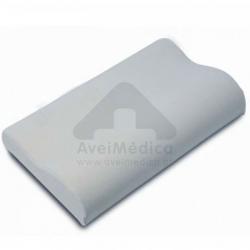 Almofada Confort Latex M