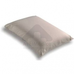 Almofada Quimera Tradicional Talatay Latex Persono XL