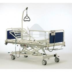 Cama Hospitalar Multifuncional SB 910