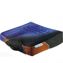 Almofada Anti-Escaras Viscoflex Soft com Memória