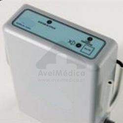 Compressor para almofada softform