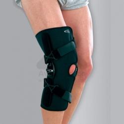 Joelheira para Osteoartrite P. OA