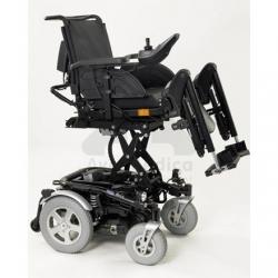 Cadeira Eléctrica BORA Modulite