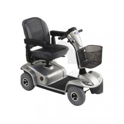 Cadeira Tipo Scooter LEO
