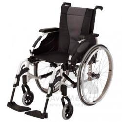 Cadeira de Rodas Action 3 NG