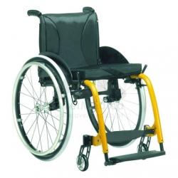 Cadeira de Rodas Kuschall Champion