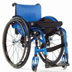 Cadeira de rodas Neon