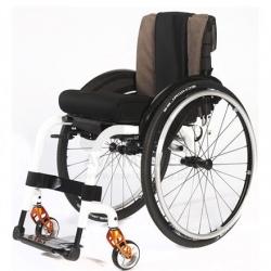 Cadeira de rodas Xenon