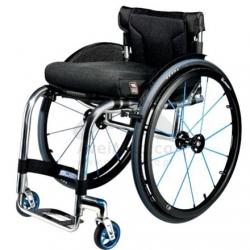 Cadeira rodas super leve (4 Kg)