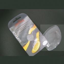 Almofada em Gel para Chinelos