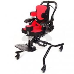 Cadeira multiposicionadora Neptune