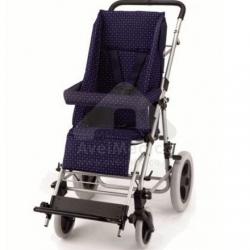 Cadeira Paralisia cerebral
