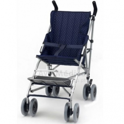 Cadeira paralisia cerebral Paraguas