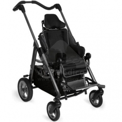 Cadeira paralisia Easys