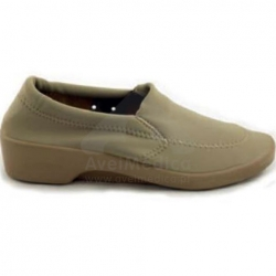 Sapato Lyra