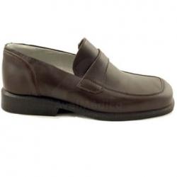 Sapato New York