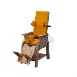 Cadeira actividades Tweety