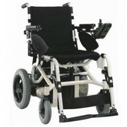 Cadeira elétrica pediátrica