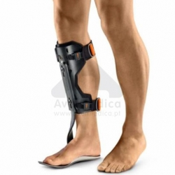 Ortótese pé pendente Active