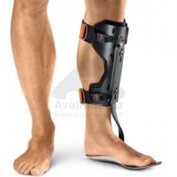 Ortótese pé pendente Flex