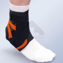 Estabilizador tornozelo