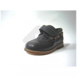 Sapato Vela com Velcro