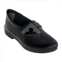 Sapato Amêndoa