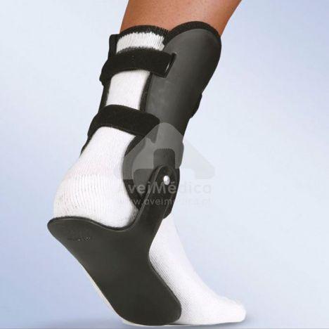 Ortótese estabilizadora tornozelo