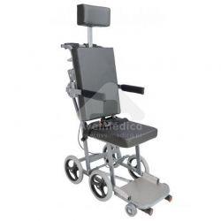 Cadeira de rodas Avião