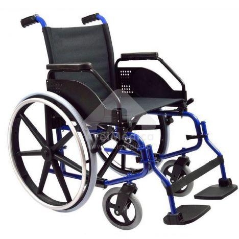 Cadeira rodas Compact