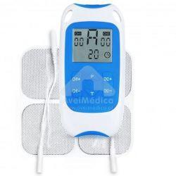 Neuro-Estimulador Electrónico iTouch Tens