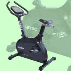 Bicicleta Electromagnética M2030