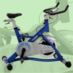 Bicicleta Estática M3003