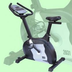 Bicicleta Electromagnética M2031