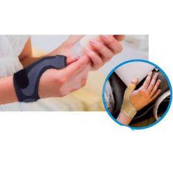 Ortótese Abdução polegar