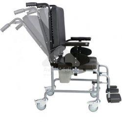 Cadeira Sanitária de interior