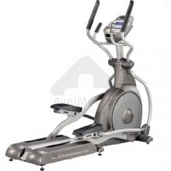 Bicicleta Eliptica MI 9500
