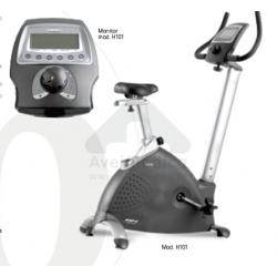 Bicicleta H102
