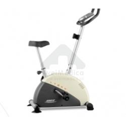 Bicicleta H280