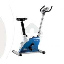 Bicicleta H150