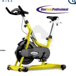 Bicicleta H 960Y