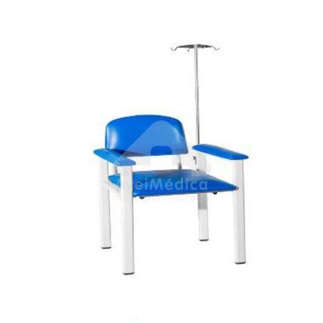 Cadeira Soro