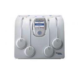 Aparelho eletroterapia Pro