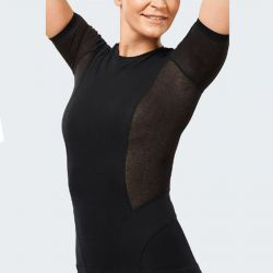 Camisola postural Confort