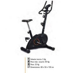 Bicicleta Estática M 42