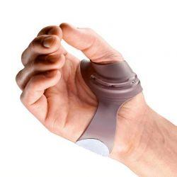 Ortótese do polegar