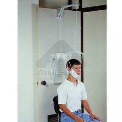 Aparelho Tracção Cervical Porta/Parede