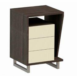 Mesa cabeceira Design