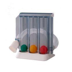 Espirómetro 3 Bolas